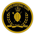 Bantu FC