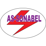 Association Sportive de la SONABEL