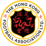 Hong Kong U23