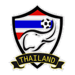 Thailand U23