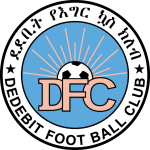 Dedebit FC