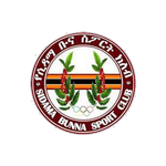 Sidama Coffee FC