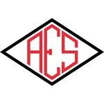 AE Santacruzense