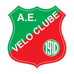 AE Velo Clube Rioclarense