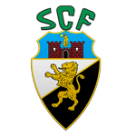 SC Farense
