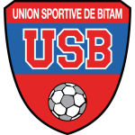Union Sportive Bitam