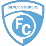 Silver Strikers FC
