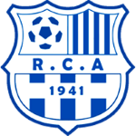 RC Arba