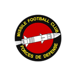 Missile FC