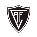 Academico Viseu FC