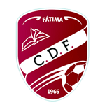 CD Ftima