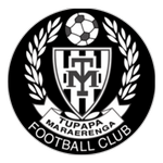 Tupapa Maraerenga FC
