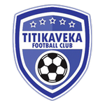 Titikaveka FC