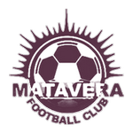 Matavera FC