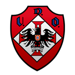 UD Oliveirense