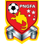 Papua New Guinea U20