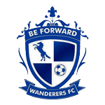 Malawi Telecommunications Limited Wanderers