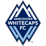 Vancouver Whitecaps FC