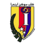 Indera FC