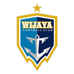 Wijaya FC