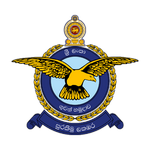 Sri Lanka Air Force SC