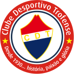CD Trofense