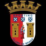 Sp. Braga B