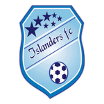 Islanders FC
