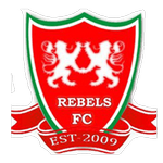 Virgin Gorda United Rebels FC