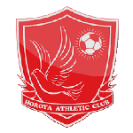 Horoya AC