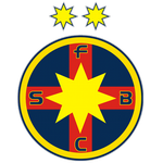 SC FC Steaua Bucureti