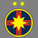 SC Fotbal Club FCSB SA