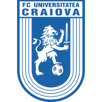FC Universitatea Craiova