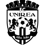FC Unirea 2006 Alba Iulia