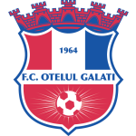 FC Oelul Galai
