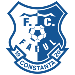 FC Farul Constana