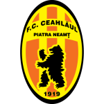 FC Ceahlul Piatra Neam