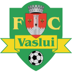 FC Vaslui