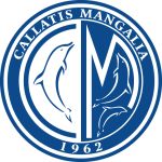 CS FC Callatis Mangalia