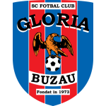 FC Gloria Buzu