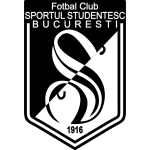 FC Sportul Studenesc Bucureti