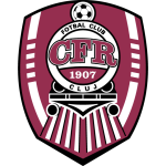 CFR Cluj