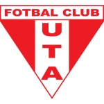 FC UTA Arad