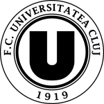 FC Universitatea Cluj