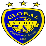 Global FC