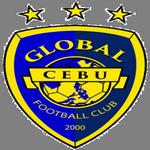 Global Cebu FC