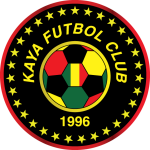 Kaya FC