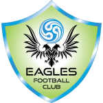 Eagles FC Cochin