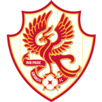 Gwangju FC