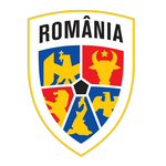 เจาะลึกฟุตบอลโลกโซนยุโรป โรมาเนียvs กรีซ